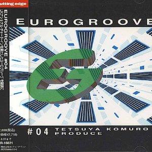 Bild für 'Eurogroove #04'