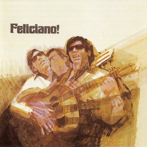 Image for 'Feliciano!'