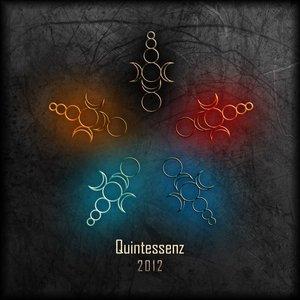 Image for 'Dancefloor Satellite (album edit)'