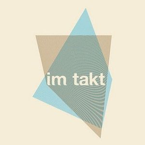 Image for 'Im Takt'