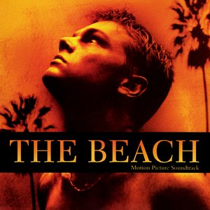 Image for 'The Beach'