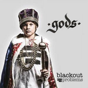 Image for 'Gods'