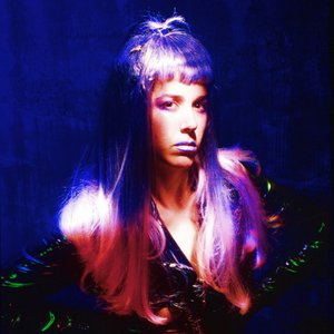 Image pour 'Daphne Diaphanous'