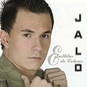 Image for 'Estrellitas de Colores'