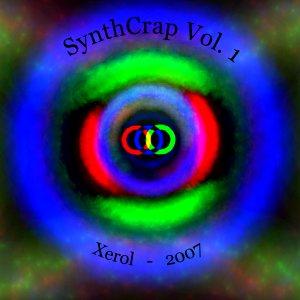 Immagine per 'SynthCrap Vol. 1'