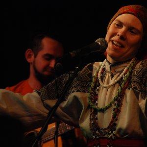 Bild för 'Белорыбица'