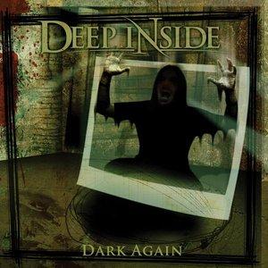 Image for 'Dark Again'
