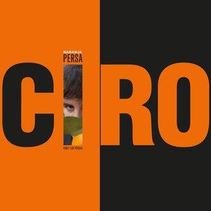 Image for 'Naranja Persa'