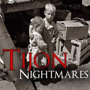 Imagen de 'Nightmares (Single)'
