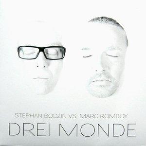 Imagen de 'Drei Monde'