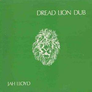 Image for 'Dread Lion Dub'