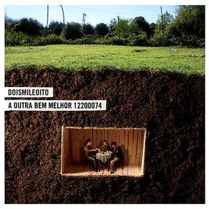 Image for 'A Outra Bem Melhor 12200074'