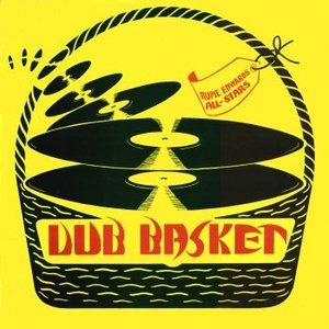 Imagen de 'Dub Basket'