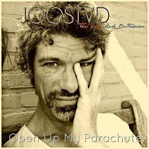 Image pour 'Open Up My Parachute'