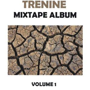 Bild für 'Trenine'