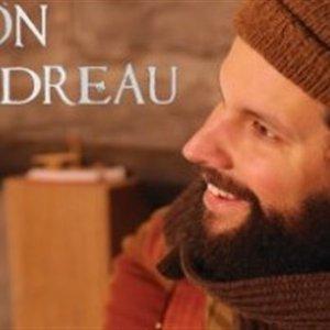 Image for 'Simon Boudreau'