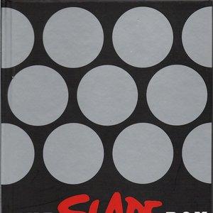 Image for 'The Slade Box (A 4CD Anthology 1969 - 1991)'
