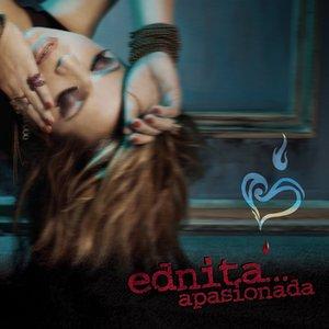 Imagen de 'Apasionada'