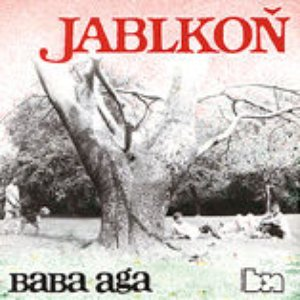 Image for 'Baba aga'