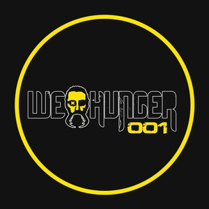 Image for 'We Hunger 001'