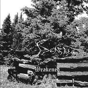 Imagem de 'Weakened'
