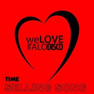 Imagem de 'Selling Song'