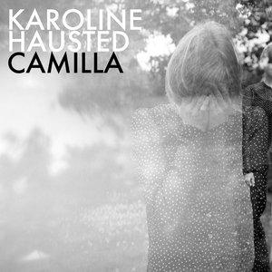 Image for 'Camilla'