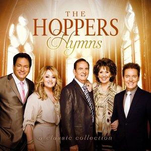 Imagen de 'Hymns: A Classic Collection'