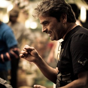 Image for 'Vishal Bhardwaj'