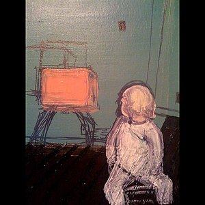Imagen de 'A Night Goes Through'