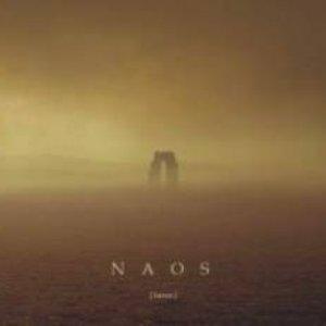 Image for 'NAOS'