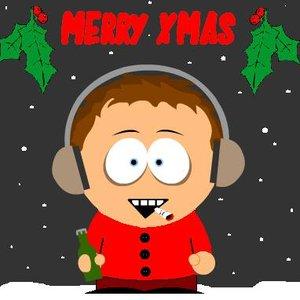 Image for 'Christmas Single 2011'