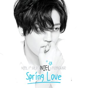 Image for 'Spring Love'