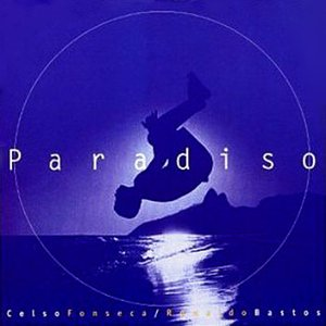 Image for 'Paradiso'