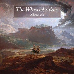 Image for 'Albannach'