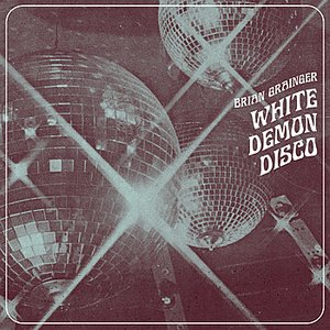 Image for 'White Demon Disco'