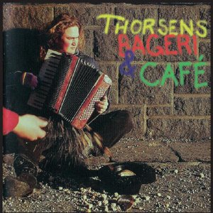 Image for 'Thorsens Bageri & Cafè'