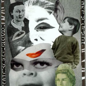 Image for 'Cyberphobe'