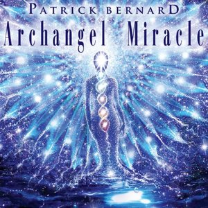 Image for 'Archangel Miracle'