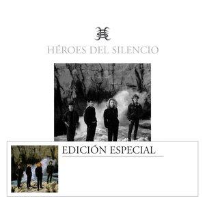 Image for 'El Mar No Cesa- Edición Especial'