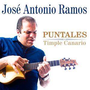 Imagem de 'Puntales. Timple Canario'