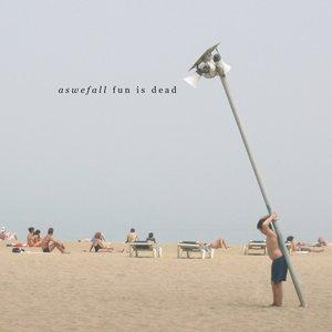 Immagine per 'Fun is dead'