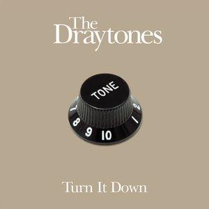 Immagine per 'Turn It Down'