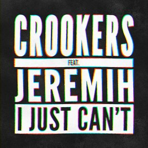 Immagine per 'I Just Can't (feat. Jeremih) [Radio Edit]'