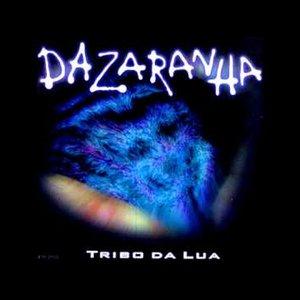 Image for 'Tribo Da Lua'