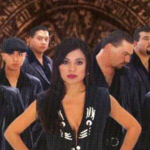 Image for 'Elida y Avante'