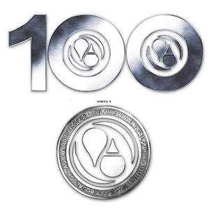 Image for '100 (Short Mix)'