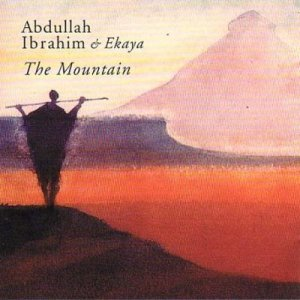 Image for 'The Mountain'