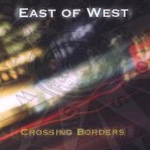 Immagine per 'East of West'
