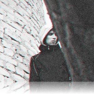 Image for 'СУ.ГРОБ'
